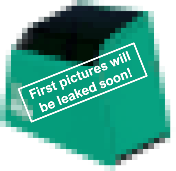 DoggoSpa - First pictures will be leaked soon!